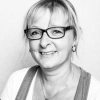 Marion Driessen