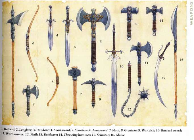 131120weapons