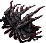 Chwidencha-dead