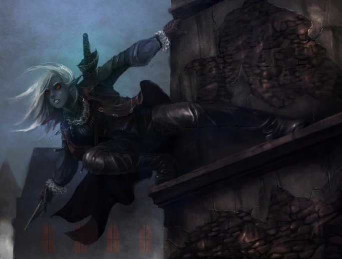 drow_assassin1